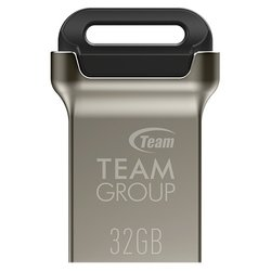 team group c162 32gb