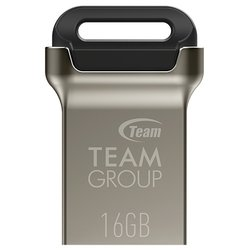 Team Group C162 16GB