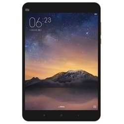 xiaomi mipad 2 windows edition 64gb
