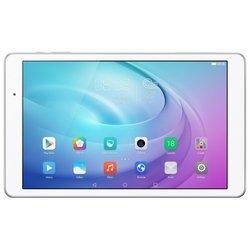 Huawei Mediapad T2 10.0 Pro LTE 16Gb (жемчужно-белый) :::