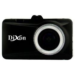 Dixon F560