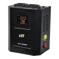 EST 1500 WR