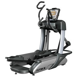 True Fitness TS1000E-10T Spectrum