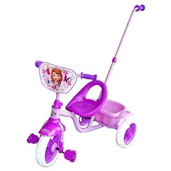 DenDi SFT0101 Sofia The First Розовый