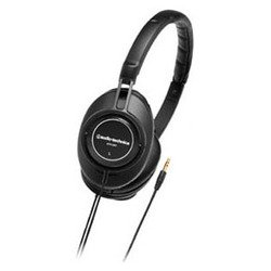 audio-technica ath-or7