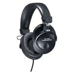 Audio-Technica ATH-M30