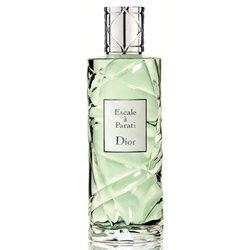 Christian Dior Escale a Parati 75 �� ��������� ���� (���)