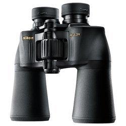 Nikon Aculon A211 12x50
