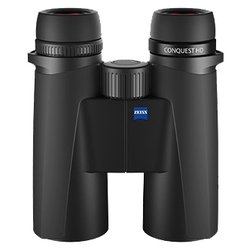 ���� zeiss conquest hd 10x32