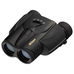 Nikon Aculon T11 8-24x25 (черный)
