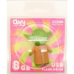 anyline yoda 8gb