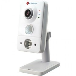 ActiveCam AC-D7101IR1 (3.6 MM)