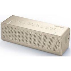 Microlab T5 (золото)