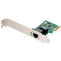D-Link DGE-560T/10/C1A (10 штук в упаковке)