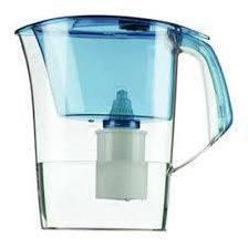 Фильтр для воды Барьер Классик (бирюзовый)