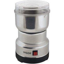 Vigor HX-3434 (����������)