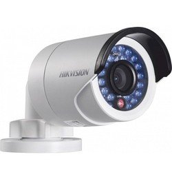 Hikvision DS-2CD2022WD-I (4 MM)