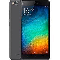 Xiaomi Mi4c 32Gb (черный) :