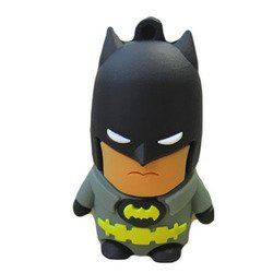 anyline batman 16gb