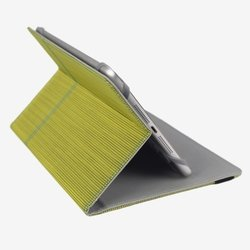 """Универсальный чехол для планшета до 10.1"""" (Jet.A IC10-50) (желтый)"""