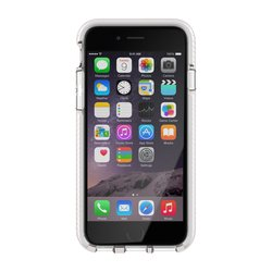 �����-�������� ��� apple iphone 6 plus, 6s plus (tech21 evo check t21-5157) (����������, �����)