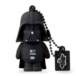 anyline darth 16gb