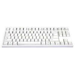 leopold fc700r cherry mx brown white usb+ps/2