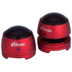 Ritmix SP-2013BT (красный)