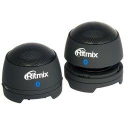 Ritmix SP-2013BT (������)