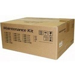 Сервисный комплект для Kyocera FS-C8520MFP, FS-C8525MFP (MK-896A)