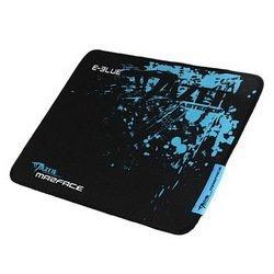 Коврик для мыши E-BLUE Mouse pad-Cobra-L