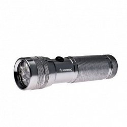КОСМОС M3712-C-LED (серебристый)