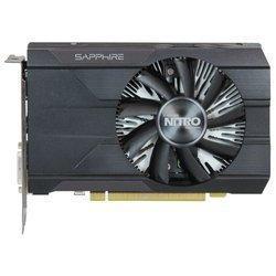Sapphire Radeon R7 360 1060Mhz PCI-E 3.0 2048Mb 6000Mhz 128 bit DVI HDMI HDCP (OEM)