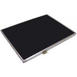 "Матрица для ноутбука 8.9"", 1024x600, LED, WSVGA, правый коннектор (HSD089IFW1-A00)"