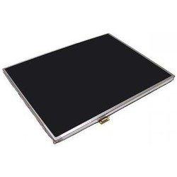 "Матрица для ноутбука 8.9"", 1024x600, LED, WSVGA, коннектор 40pin (LTN089NT01)"