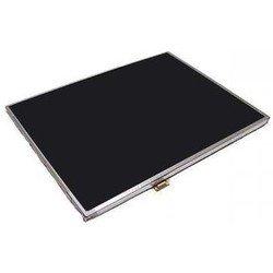 """Матрица для ноутбука 10"""", 1024x600, LED, WSVGA, коннектор 30pin, глянцевая (HSD100IFW1)"""