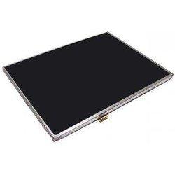 """Матрица для ноутбука 10.1"""", 1280x720, LED, SD+, коннектор 40pin, глянцевая (B101EW01 V.0)"""