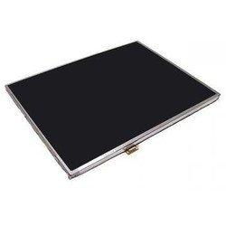 """Матрица для ноутбука 10.1"""", 1280x720, LED, SD+, коннектор 40pin, slim, глянцевая (B101EW01 V.1)"""