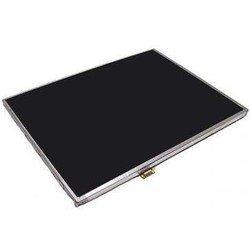 """Матрица для ноутбука 10.1"""", 1024x600, LED, WSVGA, коннектор 40pin, глянцевая (B101AW06 V.1)"""