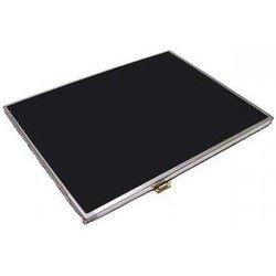 """Матрица для ноутбука 11.1"""", 1366x768, LED, WXGA HD, коннектор 25pin, глянцевая (LTD111EWAX)"""
