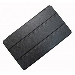 Чехол-книжка для Huawei MediaPad M2 8.0 (PALMEXX SMARTBOOK PX/SMB HUAW M2 8 BLAC) (черный)