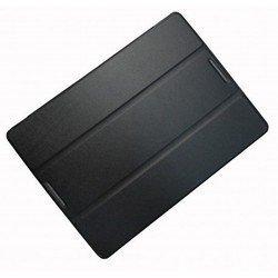 Чехол-книжка для Lenovo A7600 (PALMEXX SMARTBOOK PX/SMB LEN A7600 BLAC) (черный)