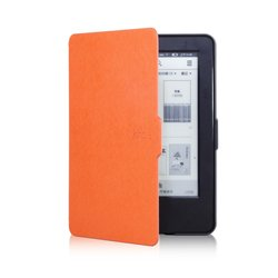 �����-������ ��� Amazon Kindle PaperWhite (Ultra Slim AKP-US01OR) (���������)