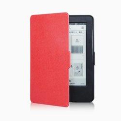 �����-������ ��� Amazon Kindle 6 (AKT2014-US01RD Ultra Slim) (�������)