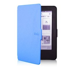 �����-������ ��� Amazon Kindle 6 (AKT2014-US01BLU Ultra Slim) (�������)