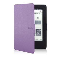 �����-������ ��� Amazon Kindle 6 (AKT2014-US01PR Ultra Slim) (����������)