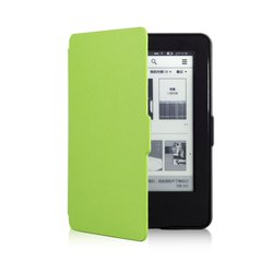 �����-������ ��� Amazon Kindle 6 (AKT2014-US01GR Ultra Slim) (�������)