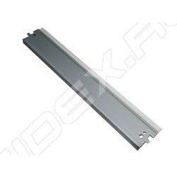 Ракель для HP Color LaserJet Pro CP1025, CP1525n, CP1215, CP1515n, CP1518ni, CP2025, CM1312 (Hi-Black 110010319)