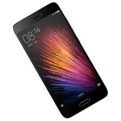 Xiaomi Mi5 32GB (черный) :