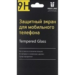 защитное стекло для samsung galaxy s7 edge (tempered glass yt000008478)